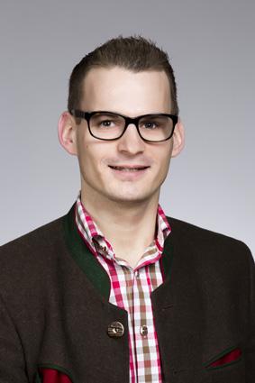 Lukas Schult