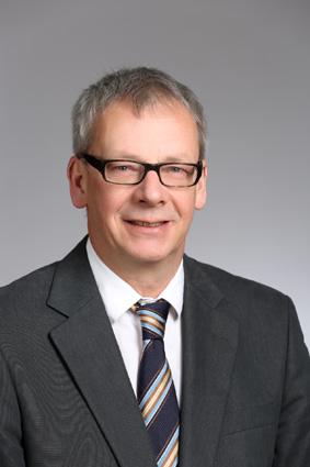 Günter Neuhäuser